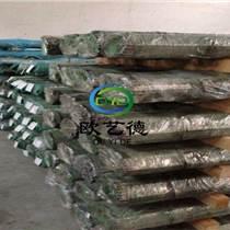 低碳易車鐵棒 11SMnPb30+C易切削鋼棒性能