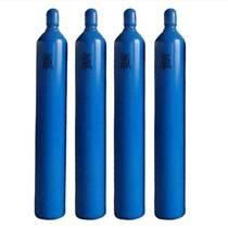 供青海氮氣和西寧液氮哪家好