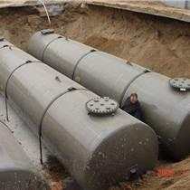 SF雙層防爆防滲漏環保油罐正規生產企業廠家直供
