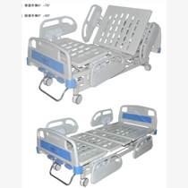 LK三功能電動護理床醫院