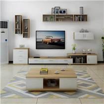 張家界裝修公司中達裝飾電視柜裝修裝飾設計