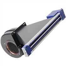 Simco-Ion HP-N-EX 防爆离子风机