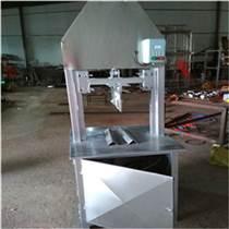 食品加工機械劈半機