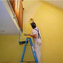 乳膠漆,乳膠漆價格,墻面漆廠家,邦派漆加盟