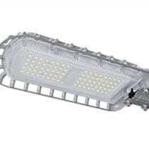 歐拉太陽能路燈 1.0系列 50W