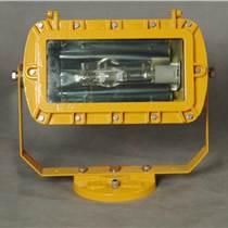 供應BTd92防爆泛光燈支架式戶外防爆投光燈工業照明