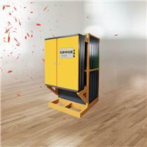 4噸電加熱蒸汽鍋爐價格