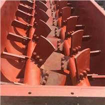 单轴粉尘加湿机-双轴粉尘加湿机-立式粉尘加湿机直销