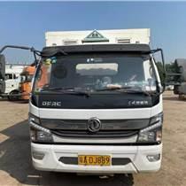 广州竞驰危险品、危化品、危废、化学品运输公司