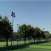 球場照明用什么燈好華夏北斗星體育照明燈具大品牌