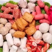 安徽辣圈火锅食材超市加盟—火锅食材超市加盟费用