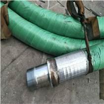 高壓鉆井和固井用鉆探膠管