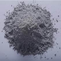 建材專用微硅粉