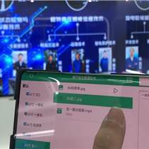 燈光展覽智能調控系統-展廳多媒體控制系統