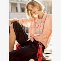 法國時尚洋裝珈姿萊爾JZLAER女裝直播貨源渠道
