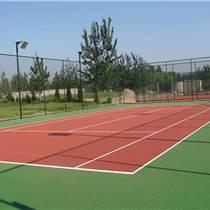網球場館照明專用燈,網球運動場館該如何選擇專業的照明