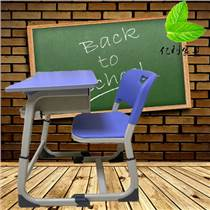 高中小學生課桌椅標準課桌輔導班家用培訓桌學習寫字桌