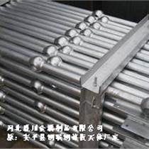 晨川護欄工地簡易房樓梯球形欄桿產經久耐用熱銷