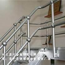 供應晨川建筑維修平臺球型立柱欄桿銷量第一