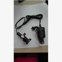 縫紉設備用激光標線器/激光燈