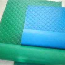 絕緣膠板 環保絕緣墊 阻燃絕緣膠板