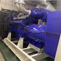 杭州發電機發電車租賃-2021慧麟機電設備公司