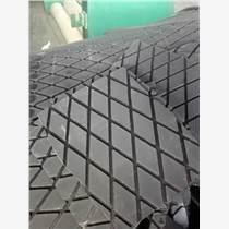 礦山設備配件 耐磨膠板 抗靜電板