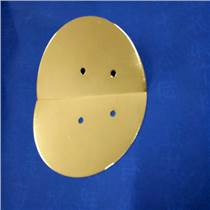銅材防變色劑廠家,銅材抗氧化劑供應,銅材防銹劑工藝