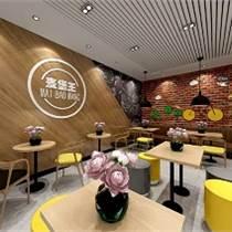 杭州麦堡王汉堡炸鸡招商加盟创业怎么样