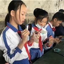 深圳鳳凰山農家樂親子研學班級春秋游好去處