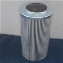 ZNGL液壓潤滑油濾芯