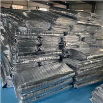 冬季混凝土養護電熱毯