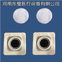 醫用超聲耦合貼使用方法