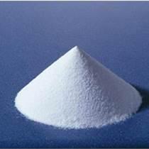 橡膠專用硼酸鋅阻燃劑