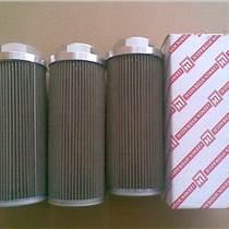 供應黎明WY8005Q2磁性回油濾芯