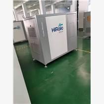 海吉光HT50-04低壓環保高效空氣懸浮風機