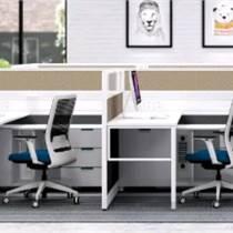 成都永亨辦公家具辦公家具屏風座椅沙發