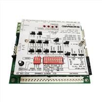 伯納德電動執行機構邏輯板CI2701