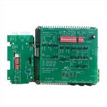 伯納德電動執行機構CI2702/GAMK