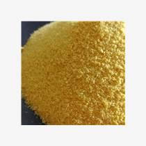 調解PH值用聚合氯化鋁  化工脫色除氟藥劑