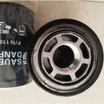 S1560-72190機油濾芯 工程機械濾芯