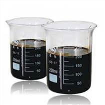 山東吉特JT-L3152碳油污清洗劑