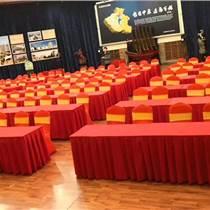 北京折疊桌椅租賃北京家具租賃公司