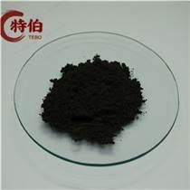 特伯金屬片狀導電鎳粉鑄造霧化鎳粉