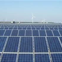太陽能光伏組件回收 高價太陽能板回收