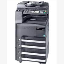 濟南打印機租賃 濟南打印機出租 濟南惠普打印機專賣
