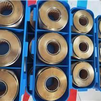 廠家供應建筑滾絲輪 25鋼筋用直螺紋鋼筋滾絲輪