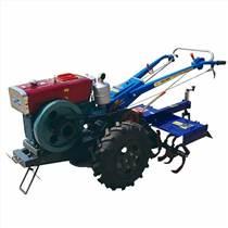 果樹施肥葡萄開溝機 前懸葡萄埋藤機 小型葡萄埋藤機