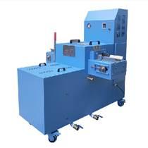 橄欖枝牌除磷機一款去除鍛件表面氧化皮的設備