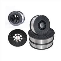 耐磨件修復專用焊絲 焊絲生產廠家直銷